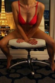 Adda, horny girls in Canada - 8570
