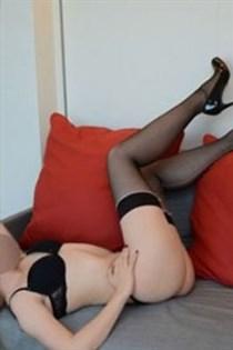 Adisha, horny girls in Austria - 5727