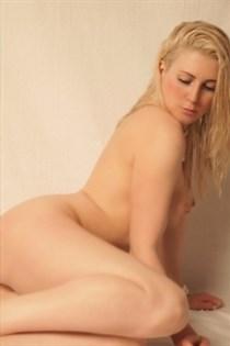Afagheh, sex in Denmark - 7410
