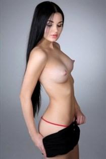 Ah Kyung, sex in Austria - 6771
