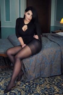 Akane, horny girls in France - 12342