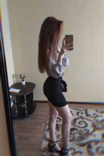 Akmoosh, horny girls in Croatia - 4199