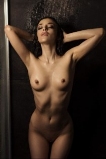 Escort Models Alde, Spain - 14838