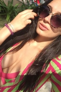 Alicia_Bigblack, horny girls in Spain - 12905