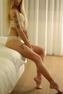Escort Models Analy, Austria - 4964