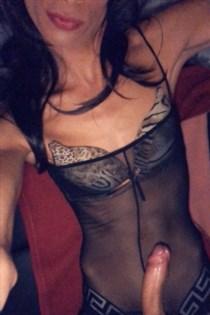 Anastazya, escort in Switzerland - 103