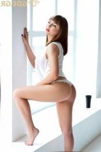 Ann Axi, sex in Denmark - 2598