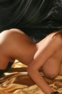 Escort Models Anna Irja, Spain - 7396