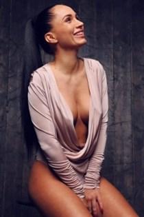 Escort Models Anna Sarha, Latvia - 15087