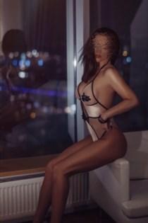 Escort Models Anna Viktoria, Austria - 2448