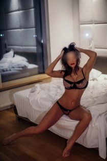 Anna Viktoria, horny girls in Austria - 748
