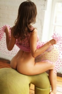 Arzinoe, horny girls in France - 7246