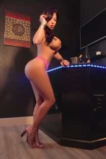Balquis, horny girls in France - 5665