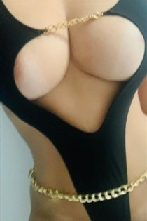 Basa, sex in France - 4315