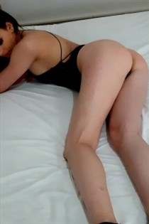 Beirut Escort, horny girls in Slovenia - 19069