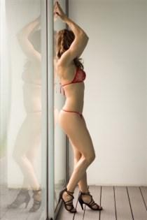Escort Models Caroline Ann, Sweden - 891