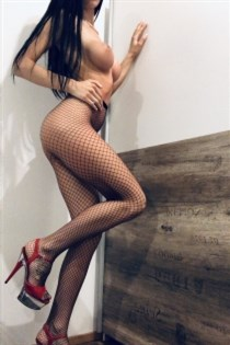 Chia Yen, horny girls in France - 8860