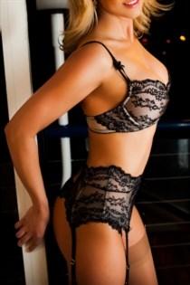 Escort Models Claire Marten, Switzerland - 5703