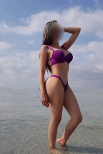 Danielle_Frances, horny girls in Spain - 913