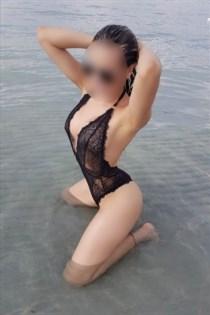 Escort Models Danielle_Frances, Spain - 2049