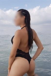 Escort Models Danielle_Frances, Spain - 16358