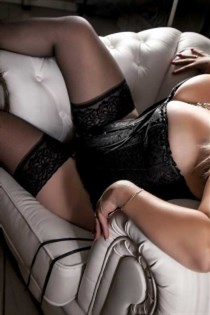 Escort Models Dhaneswari, Spain - 8447