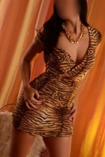Escort Models Duo Samanthaaimee, Switzerland - 11398