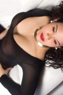 Dziha, horny girls in France - 3744