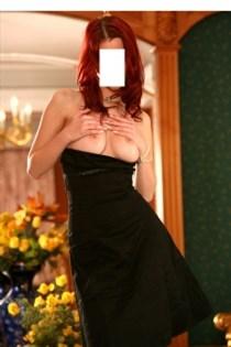 Fanije, escort in Denmark - 12797
