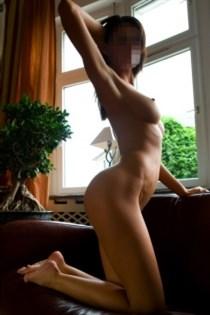 Ilete, escort in Spain - 5660