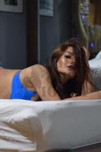 Escort Models Janna Maria, Australia - 10125