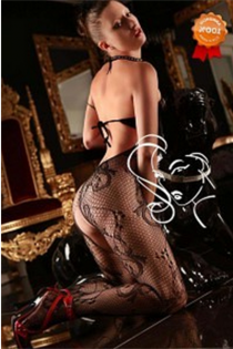 Escort Models Jenniver, France - 8993