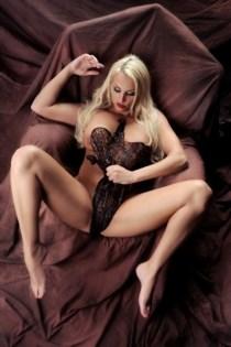 Escort Models Jessie Christina, Canada - 14969