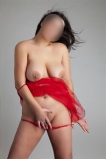 Jiayue, horny girls in France - 19890