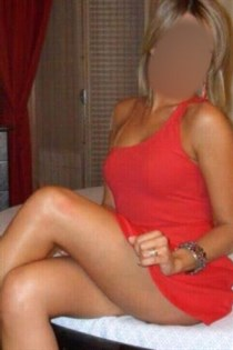 Jolin Amor, escort in Spain - 10487