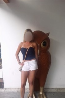 Jolin Amor, horny girls in Spain - 15130