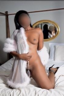 Kelly Lee, horny girls in Austria - 15728