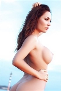 Laine, horny girls in Malaysia - 16481