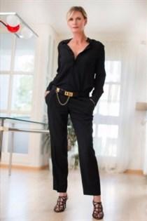 Escort Models Lea Carina, France - 3571
