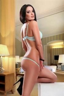 Leizl, horny girls in Austria - 5834