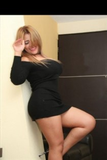 Letina, escort in Poland - 4413