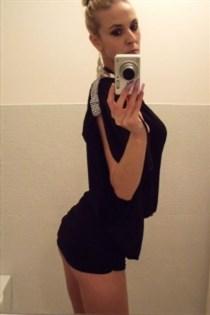 Escort Models Lili Mei, France - 6840