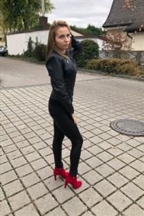 Lilmarie, horny girls in Bulgaria - 7251
