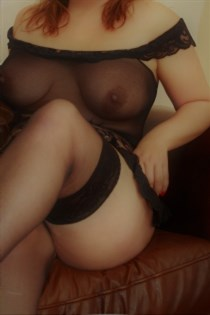 Lysandra, horny girls in France - 14526