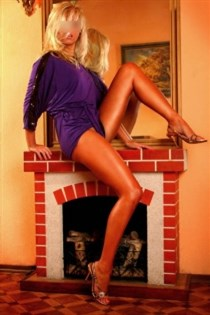 Escort Models Madhavi, France - 4170