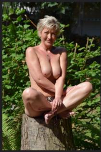 Mahlagha, sex in Switzerland - 276