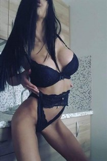 Marie Sudest, horny girls in Sweden - 16669