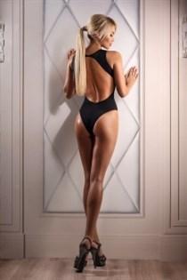 Marienett, horny girls in France - 2446