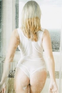 Mashama, escort in Norway - 10830