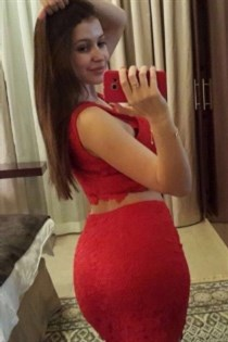 Massage_S, horny girls in France - 9955